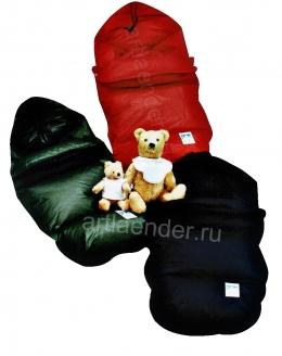 Детские мешки для прогулки