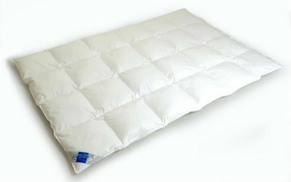"""Синтетическое кассетное  одеяло """"CosySan"""""""
