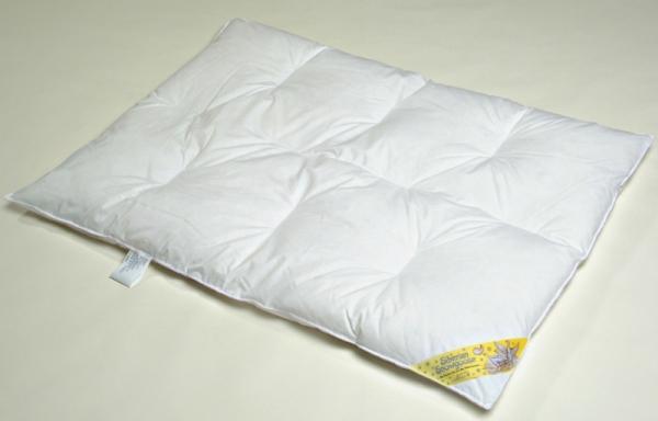 """Пуховое одеяло для новорожденного """"Karo"""""""