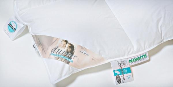 """Пуховое кассетное  одеяло """"Duvee"""""""