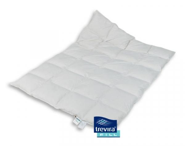 """Синтетическое кассетное  одеяло """"Trevira Fill"""""""